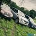 Renault-Duster-vs-Hyundai-Creta-vs-Mahindra-XUV500-12