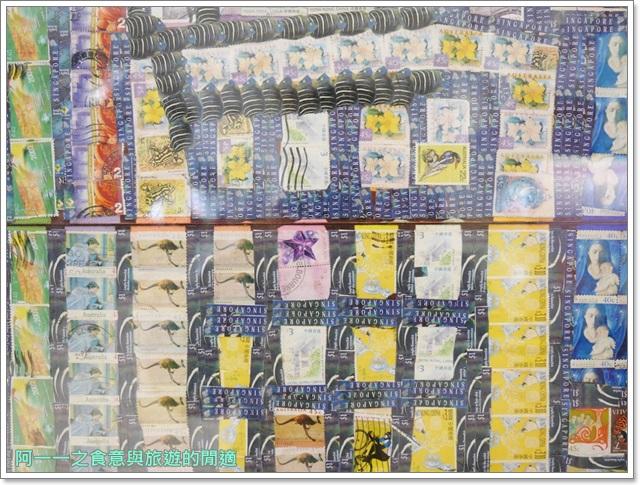 香港中上環旅遊景點西港城信德中心郵政總局古蹟image045