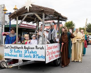 20161210_0424_7D2-24 New Brighton Christmas Parade