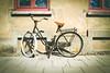 (c) Wolfgang Pfleger-0844 (wolfgangp_vienna) Tags: schweden sweden sverige schonen southsweden ystad bike bicycle
