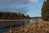 Oderteich (mar_lies1107) Tags: oderteich harz landschaft niedersachsen deutschland winter