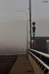_MA86839 (le Brooklands) Tags: d7000 fog foggy hdrphotographic iona morning novascotia peace route223 sigma70200mm sunrise