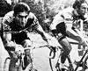 1977 TDF Virtual stage winner... (Sallanches 1964) Tags: eddymerckx tourdefrance 1977