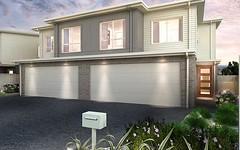 47C Lake Entrance Road, Oak Flats NSW