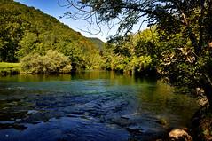 Au fil de l'eau (.Sophie C.) Tags: loue river rivière lods 25 doubs franchecomté valléedelaloue
