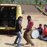 Ganesh Chaturthi (BDR) (26)