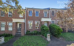 5/31 Loxton Terrace, Epping VIC