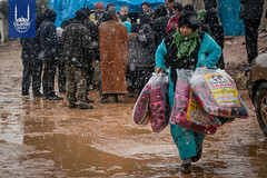 2016_Syria_Winterization_Idlib_6.jpg
