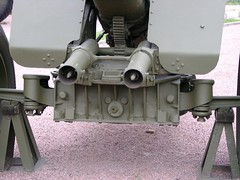 "76mm field gun mod.1939 10 • <a style=""font-size:0.8em;"" href=""http://www.flickr.com/photos/81723459@N04/31734995592/"" target=""_blank"">View on Flickr</a>"