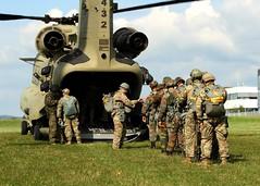 160728-A-KZ837-832 (US Special Operations Command Europe) Tags: soceur airborne sof partner belgium germany italy us latvia estonia ireland uk denmark holland specialforces specialoperationscommandeurope stuttgart friendship badenwurttemberg de
