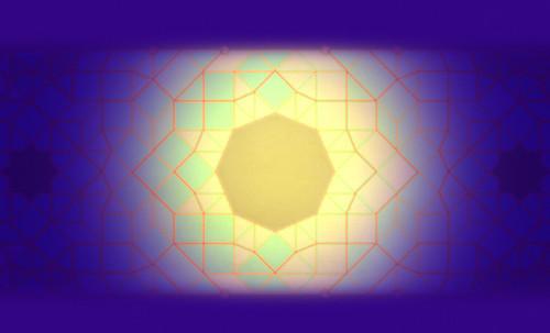 """Constelaciones Axiales, visualizaciones cromáticas de trayectorias astrales • <a style=""""font-size:0.8em;"""" href=""""http://www.flickr.com/photos/30735181@N00/31797873503/"""" target=""""_blank"""">View on Flickr</a>"""
