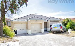 47 Horningsea Park Drive, Horningsea Park NSW