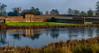 Lake Ickworth Park-3758 (johnboy!) Tags: ickworthpark ickworthhouse ickworth deadtrees nationaltrust