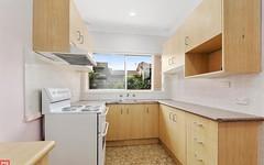 6/15 Alban Street, Corrimal NSW