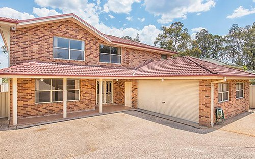 39 Carinda Avenue, Edgeworth NSW