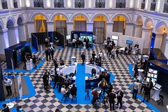it3DSummit16_Place de la Bourse de Bordeaux_global_view01