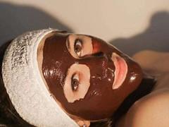 التمر لجمال بشرتك ونعومتها ! (Arab.Lady) Tags: التمر لجمال بشرتك ونعومتها
