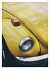 17_02_05_094p (2) (Quito 239) Tags: volkswagen 1971volkswagen 1971volkswagensuperbeetle superbeetleconvertible vw bug vocho escarabajo puertorico haciendaigualdad volky