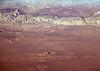 2016_12_29_ewr-lax_262 (dsearls) Tags: 20161229 ewrlax aerial windowseat windowshot winter aviation utah landscape flying geology erosion arid desert coloradouplift orogeny formation rock lithified mountains altitude red orange gray laramideorogeny greatbasin
