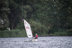 """20160820-24-uursrace-Astrid-25.jpg • <a style=""""font-size:0.8em;"""" href=""""http://www.flickr.com/photos/32532194@N00/32169400086/"""" target=""""_blank"""">View on Flickr</a>"""