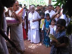Kuntikana Mata Shri Shankaranarayana Temple Photography By Chinmaya M.Rao  (38)