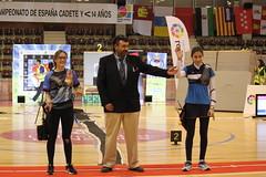 Campeonato_España-030