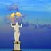 Cristo di Cirò Marina, Calabria