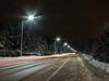 2017-01-10_20-07-20_003 (basma4ru) Tags: russia night winter road lamp snow