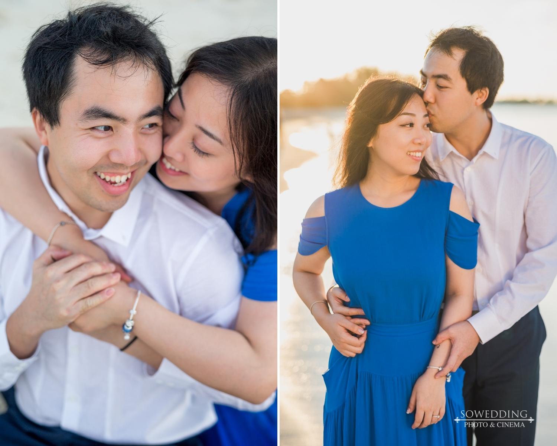 Jing&Xiaonan-wedding-teasers-0017