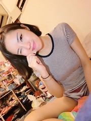 15940765_1399449480105887_4466668459772322390_n (Mikohuang) Tags: miko mikohuang sexy sexygirl sexylegs sexyass taiwanesegirl