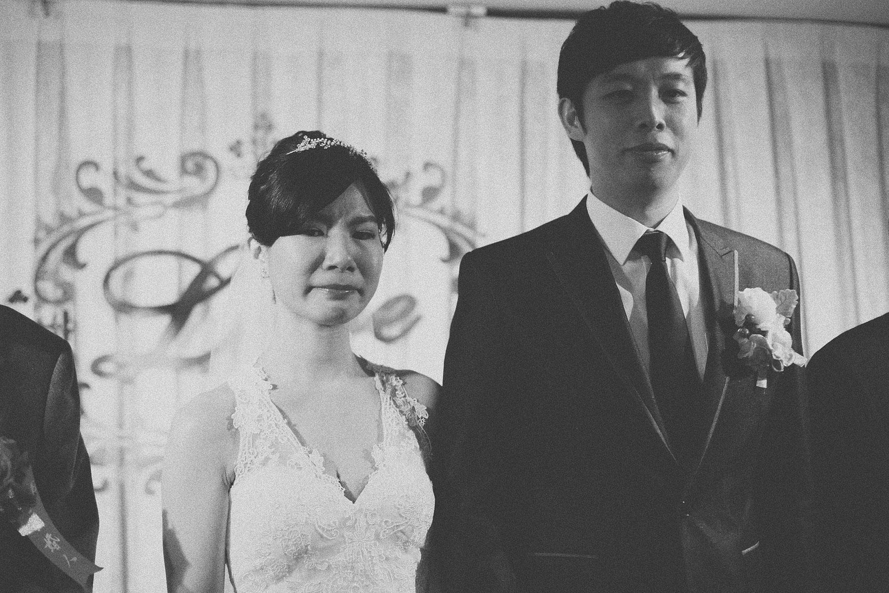 婚禮攝影,婚攝,婚禮紀錄,推薦,台北,晶英會,自然,底片風格
