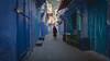 Xauen HD_DSC0421 (ernikon) Tags: xauen chouen chefchouen maroc marroc
