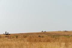 DSC06779_DxO Friedhof_Bildgröße ändern (Jan Dunzweiler) Tags: afrika madagaskar fahrradreise radreise momotas africanbikers jandunzweiler