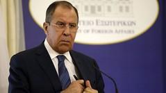 Lavrov'dan Astana öncesi kritik mesaj (habervideotv) Tags: astana kritik lavrovdan mesaj öncesi