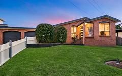 9 Kapyong Street, Belrose NSW