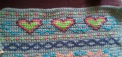 IMG_20170306_145655.jpg (Kaleidoscoop) Tags: hygge haken borduren crochet crossstitch