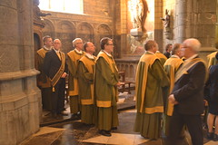 Fete-Dieu-procession-Corpus-Christi-Liege (32)