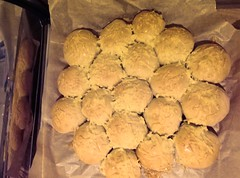 Windows Phone_20140102_00720140102233641 (caff_17) Tags: baker homemade buns rolls cheesey baps