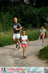 171-2 (2) (Associazione Manera Scighera) Tags: evento scighera manera camminare correre camminata podismo associazione bmdc fiasp bmdc2015500