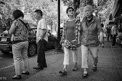 L1000748-Edit.jpg (Terry Cioni) Tags: leica vancouver streetphotography tc leicaq
