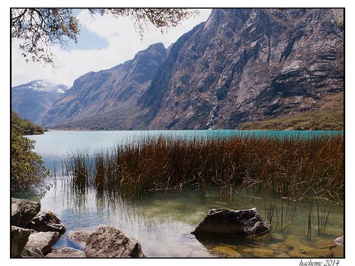 2014-09-18_Huaraz-0028