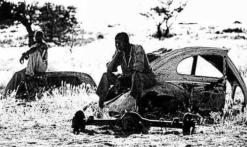 IMG_1971~Africa