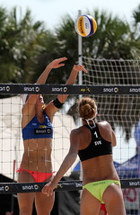 IMG_3401_cr (Dick Snell) Tags: stpete avp 2015 fivb
