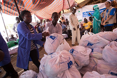 South Sudan Ramadan 2015 Photos