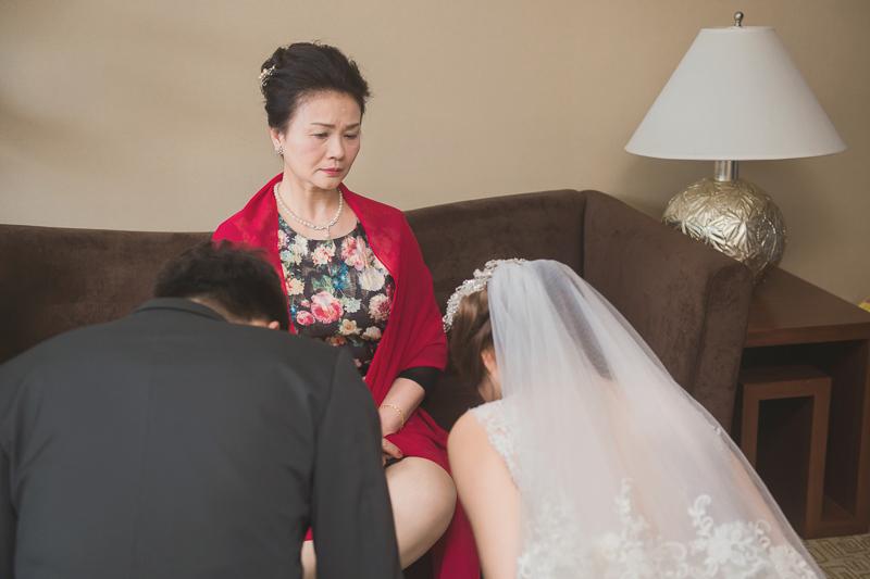 18962670373_f9b06f0c66_o- 婚攝小寶,婚攝,婚禮攝影, 婚禮紀錄,寶寶寫真, 孕婦寫真,海外婚紗婚禮攝影, 自助婚紗, 婚紗攝影, 婚攝推薦, 婚紗攝影推薦, 孕婦寫真, 孕婦寫真推薦, 台北孕婦寫真, 宜蘭孕婦寫真, 台中孕婦寫真, 高雄孕婦寫真,台北自助婚紗, 宜蘭自助婚紗, 台中自助婚紗, 高雄自助, 海外自助婚紗, 台北婚攝, 孕婦寫真, 孕婦照, 台中婚禮紀錄, 婚攝小寶,婚攝,婚禮攝影, 婚禮紀錄,寶寶寫真, 孕婦寫真,海外婚紗婚禮攝影, 自助婚紗, 婚紗攝影, 婚攝推薦, 婚紗攝影推薦, 孕婦寫真, 孕婦寫真推薦, 台北孕婦寫真, 宜蘭孕婦寫真, 台中孕婦寫真, 高雄孕婦寫真,台北自助婚紗, 宜蘭自助婚紗, 台中自助婚紗, 高雄自助, 海外自助婚紗, 台北婚攝, 孕婦寫真, 孕婦照, 台中婚禮紀錄, 婚攝小寶,婚攝,婚禮攝影, 婚禮紀錄,寶寶寫真, 孕婦寫真,海外婚紗婚禮攝影, 自助婚紗, 婚紗攝影, 婚攝推薦, 婚紗攝影推薦, 孕婦寫真, 孕婦寫真推薦, 台北孕婦寫真, 宜蘭孕婦寫真, 台中孕婦寫真, 高雄孕婦寫真,台北自助婚紗, 宜蘭自助婚紗, 台中自助婚紗, 高雄自助, 海外自助婚紗, 台北婚攝, 孕婦寫真, 孕婦照, 台中婚禮紀錄,, 海外婚禮攝影, 海島婚禮, 峇里島婚攝, 寒舍艾美婚攝, 東方文華婚攝, 君悅酒店婚攝, 萬豪酒店婚攝, 君品酒店婚攝, 翡麗詩莊園婚攝, 翰品婚攝, 顏氏牧場婚攝, 晶華酒店婚攝, 林酒店婚攝, 君品婚攝, 君悅婚攝, 翡麗詩婚禮攝影, 翡麗詩婚禮攝影, 文華東方婚攝