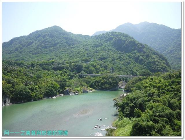 台東成功旅遊景點都歷遊客中心親子寓教於樂阿一一image001