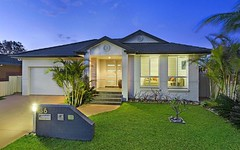 36 Manly Parade, The Entrance North NSW