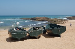 (Rosino) Tags: morocco tokinaatx124 oualidia d7000