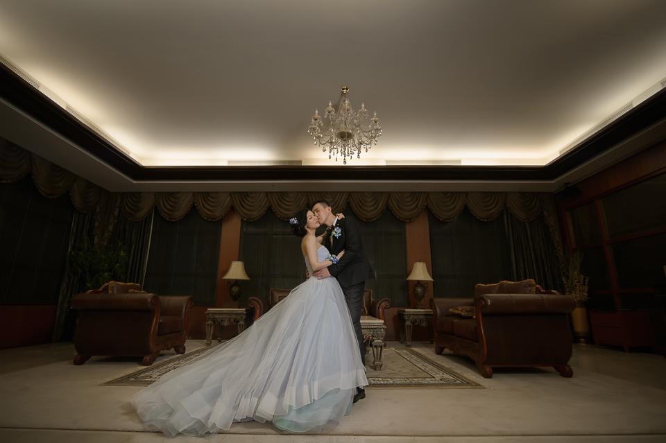 19319377596 b8932166f0 o [台南婚攝]G&W/桂田酒店