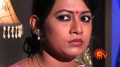 bommalattam serial actress bharathi (Vijaytamilserial) Tags: photo tamil serial suntv actres bommalattam vijaytamilserial tamilserial